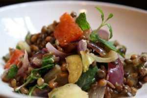 roasted-veg-lentil-salad