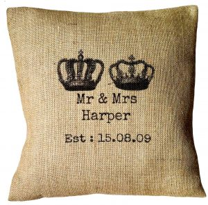 Mr_&_Mrs_Personalised_Cushion_Cover