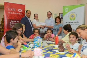 91 - Hospice Malta Children's Summer Club-009