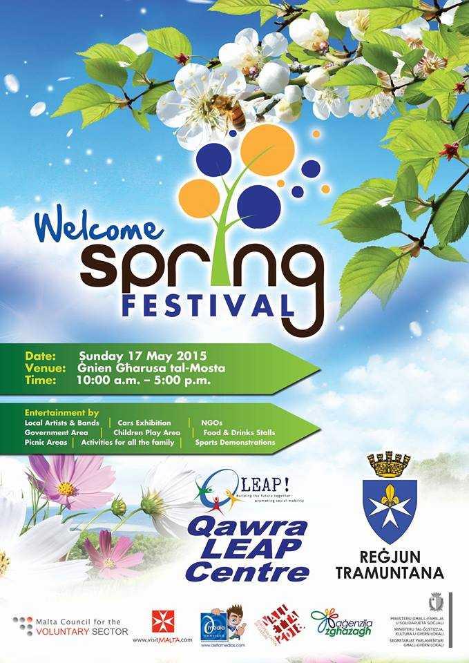 spring_festival