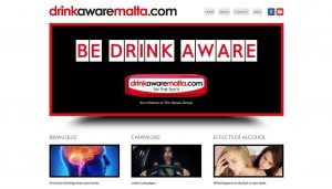 20141217 - Always Be Drink Aware-TSG 3