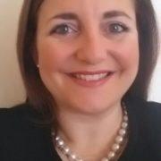 Ramona Galea